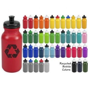 School Team Water Bottles Can You Help With Fundraisers