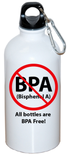 BPA_free_w_bottle-01