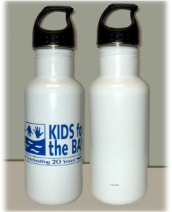 kids_for_the_bay3