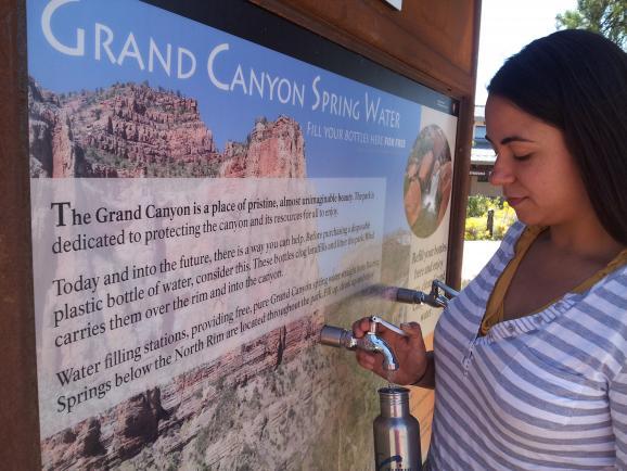 Grand_Canyon_filling_station