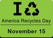 america_recycles_day.jpg