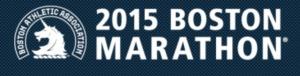 Boston_Athletic_Association_-_BAA_org
