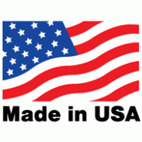 Custom Water Bottles Made in the USA