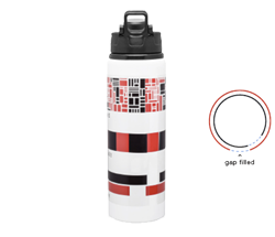 Bottle Logos Option 2