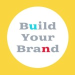 build-your-brand-opt-in-page-grfx