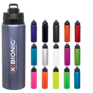 Bottle Materials