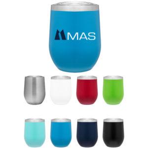 wholesale water bottles