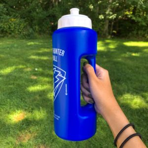 Water Bottles Made in the USA