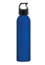 Water Bottles for Kids Age 8 +